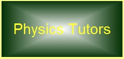 Online Physics Tutors Saudi Arabia - Tuition In Saudi Arabia